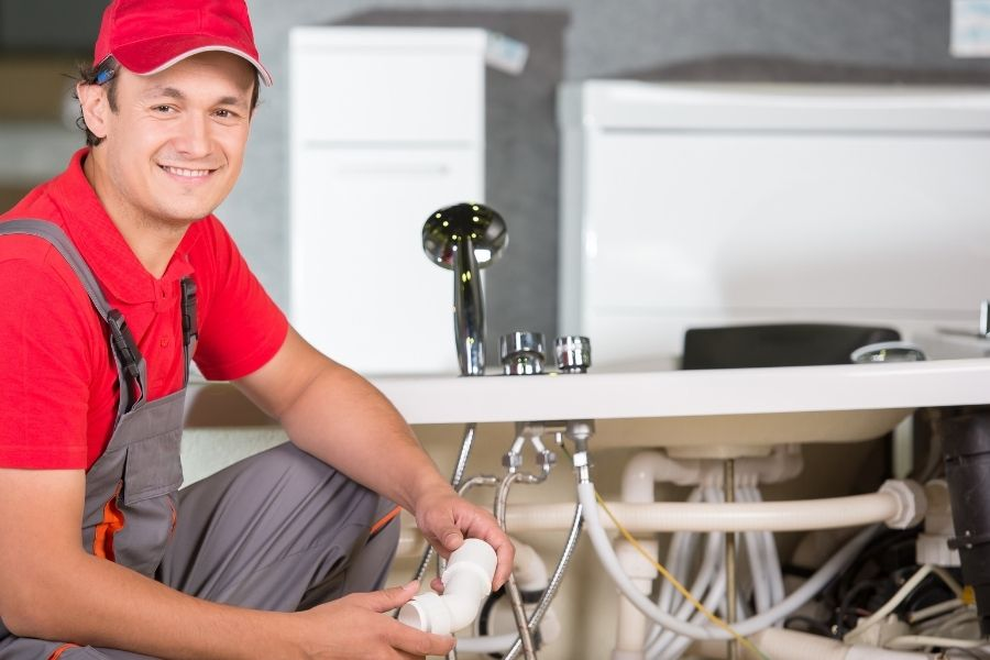 Why You May Need an Emergency Plumber in Ann Arbor Michigan